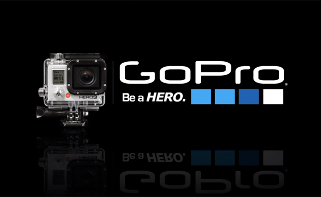 gopro-hero3[1]