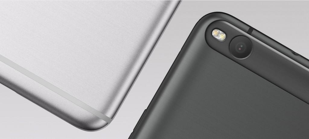 htc-one-x9-camera[1]