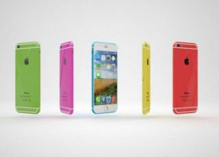 iphone-6c-metal[1]