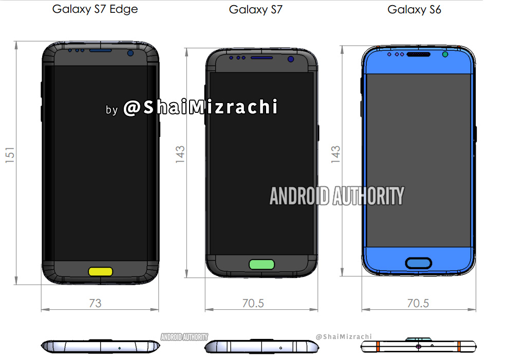 leaked-dimensions-galaxy-s7[1]