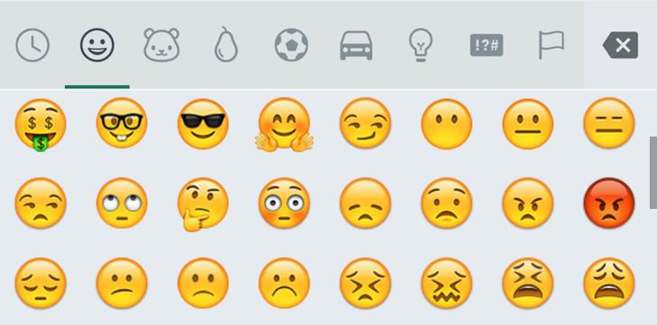 nexus2cee_whatsapp-new-emoji-hero-728x361[1]