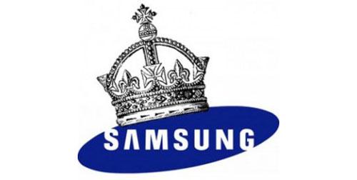 samsung_logo_crown-300x268[1]