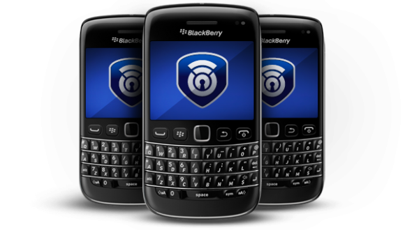 Ennetcom_BlackBerry_Devices-580x330[1]