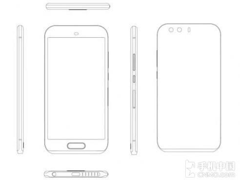 Huawei-P9-design-01[1]