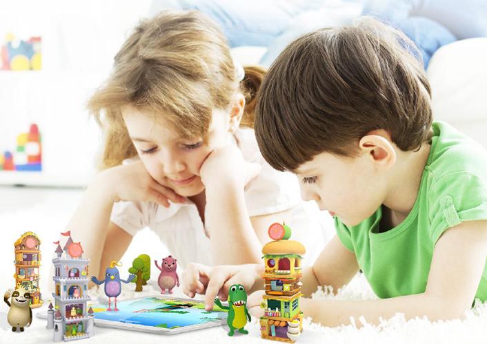 KidsMode_Main_1[1]