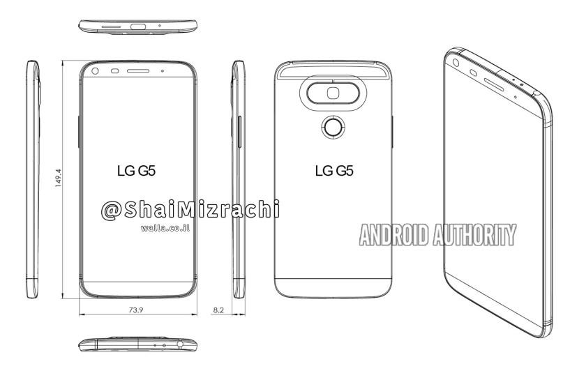 LG-G5-leak-Shai-Mizrachi-Android-Authority-840x535[1]