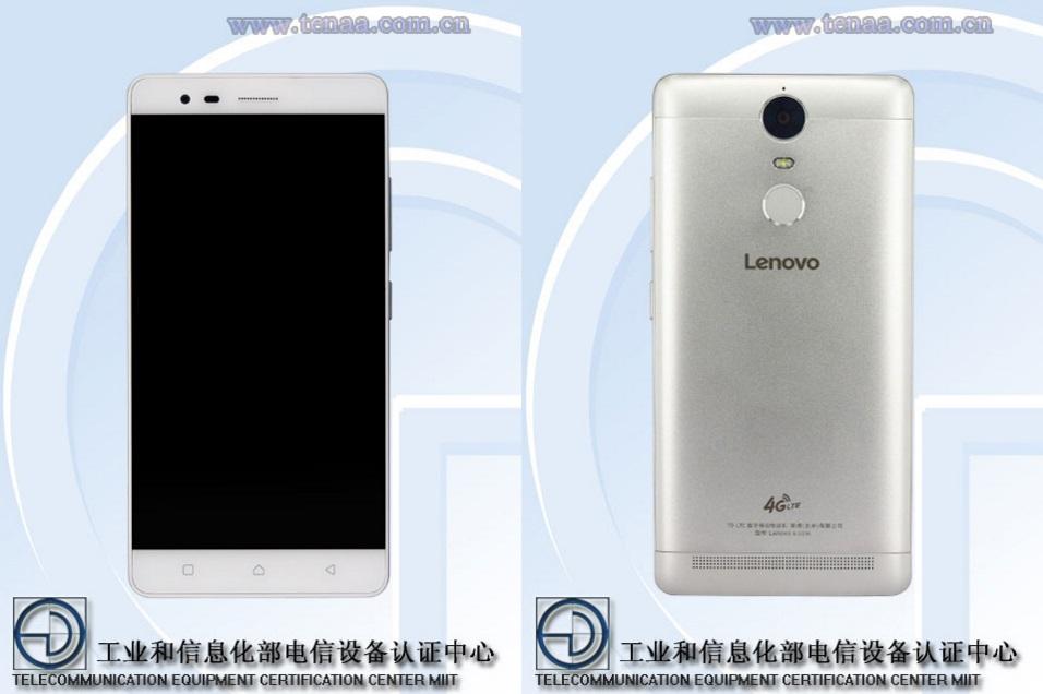 Lenovo-K5-Note-K52t38-TENAA[1]