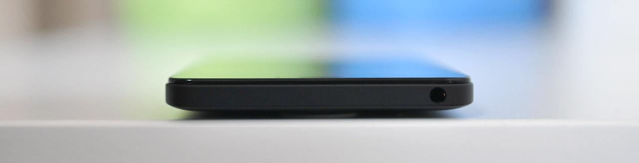 Microsoft Lumia 950 - 10