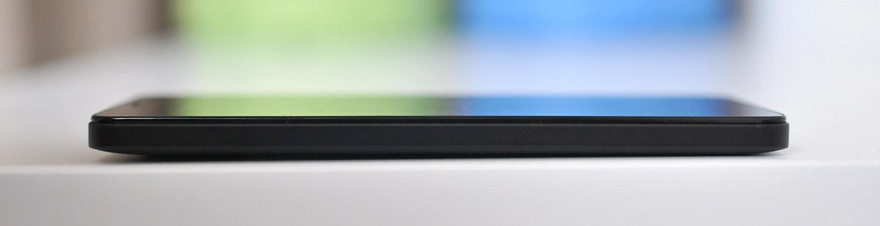 Microsoft Lumia 950 - 7