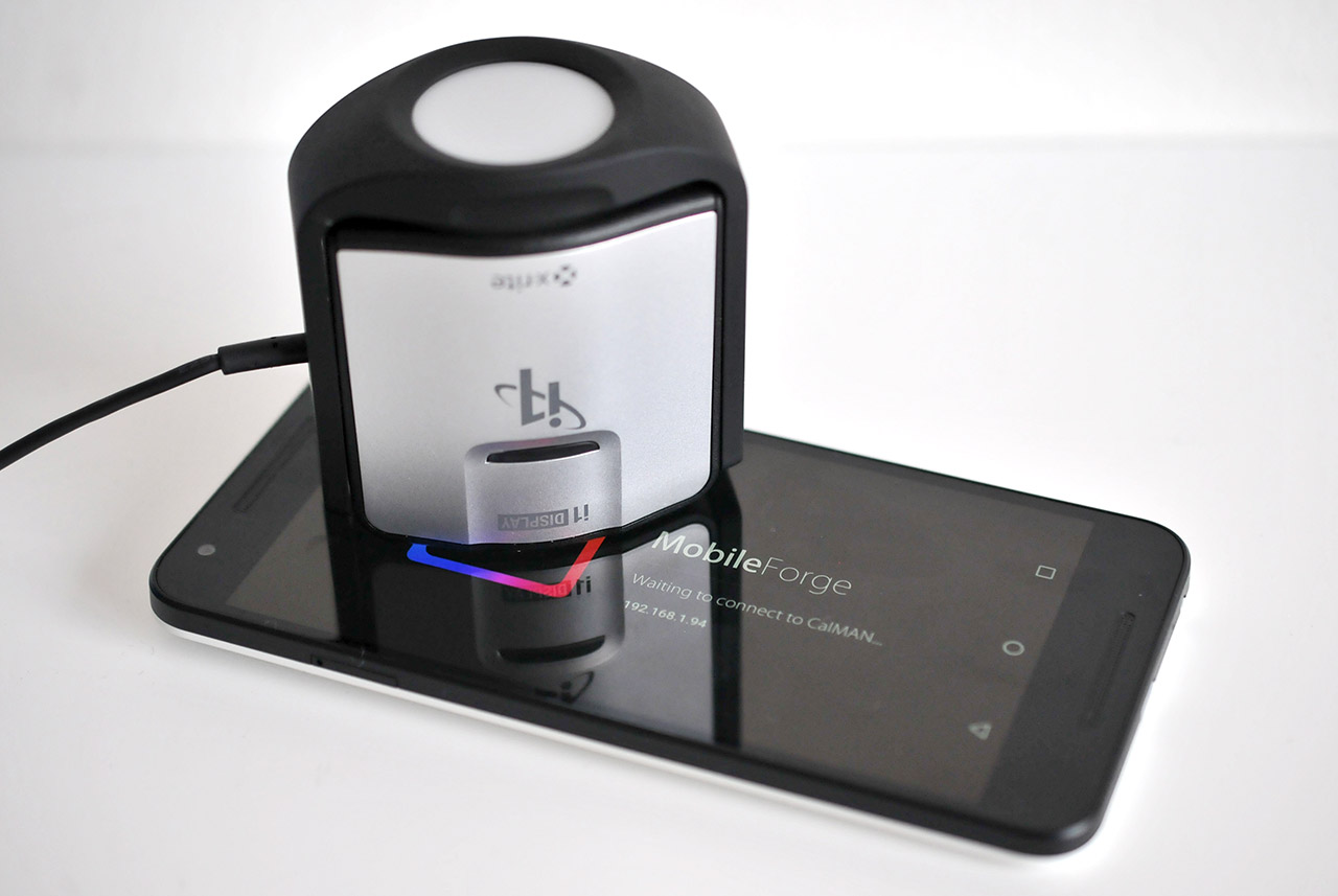 Nexus 5X - 12
