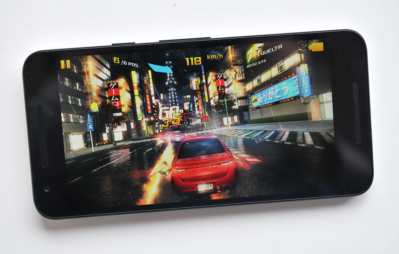 Nexus 5X - 14