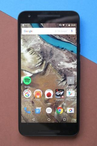 Nexus 5X - 26
