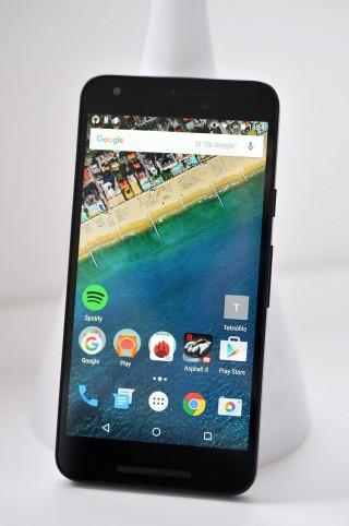 Nexus 5X - 27