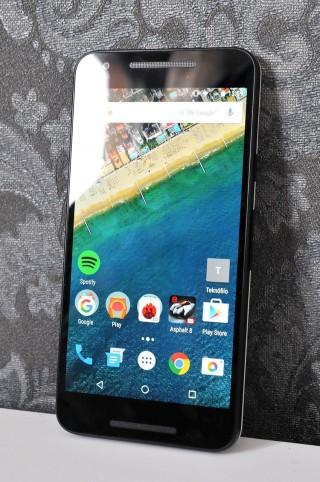 Nexus 5X - 29