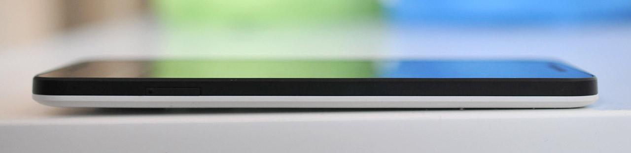 Nexus 5X - 7