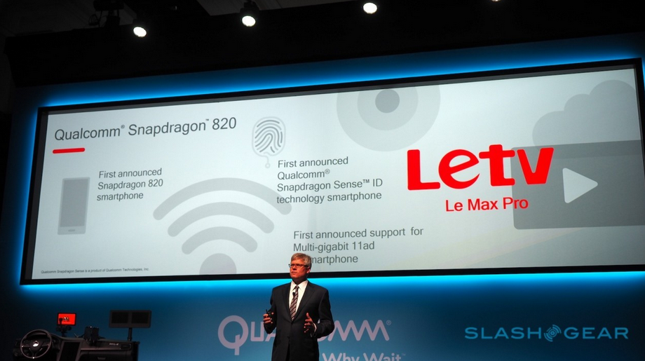 Qualcomm-confirms-that-the-LeTV-Max-Pro-will-be-the-first-unveiled-with-the-Snapdragon-820-SoC