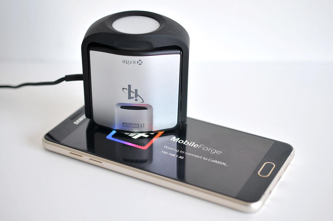 Samsung Galaxy A5 (2016) - 10