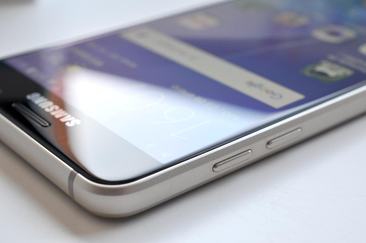 Samsung Galaxy A5 (2016) - 12
