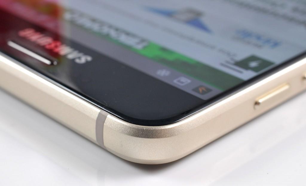Samsung Galaxy A5 (2016) - 3