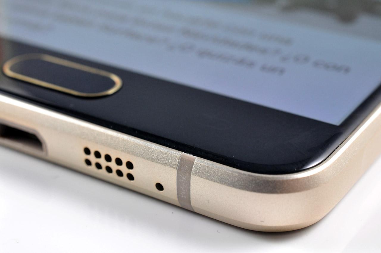 Samsung Galaxy A5 (2016) - 8