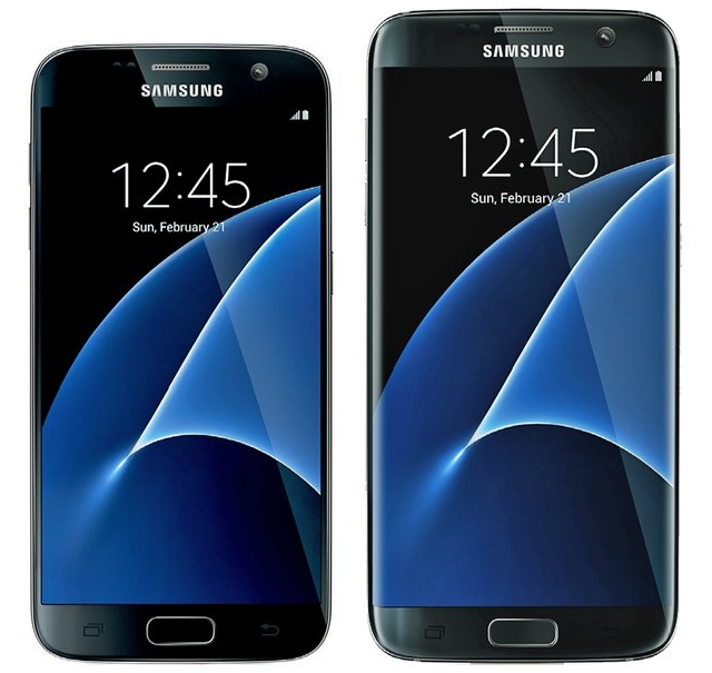 Samsung-Galaxy-S7-and-Galaxy-S7-edge_001