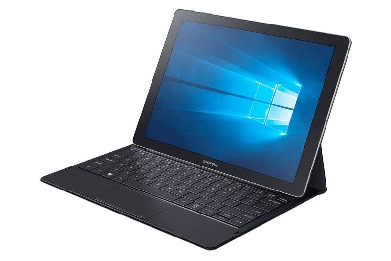 Samsung-Galaxy-TabPro-S[1]