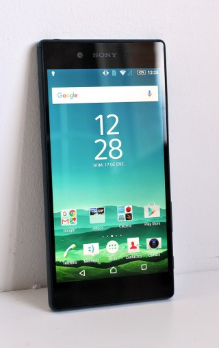 Sony Xperia Z5 - 14
