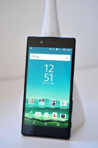 Sony Xperia Z5 - 28