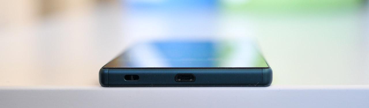 Sony Xperia Z5 - 6