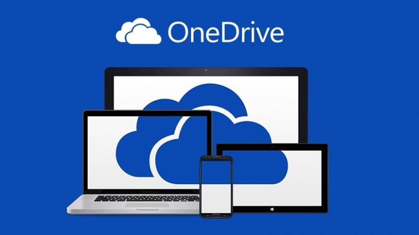 Tutorial-OneDrive[1]