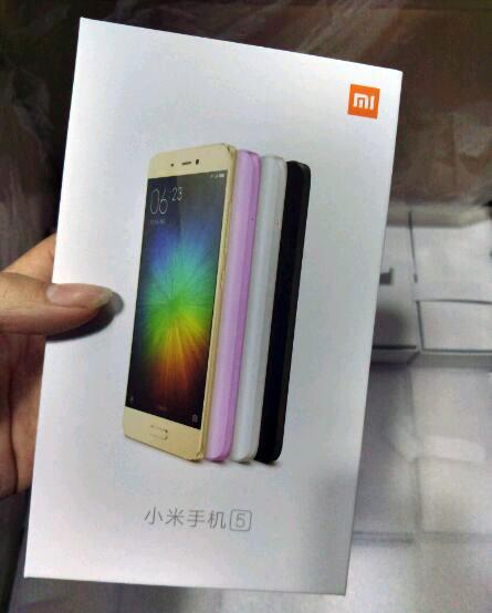 Xiaomi-Mi-5-leaked-images_031