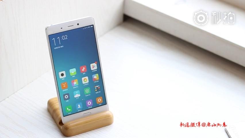 Xiaomi-Mi-5-leaked-video[1]