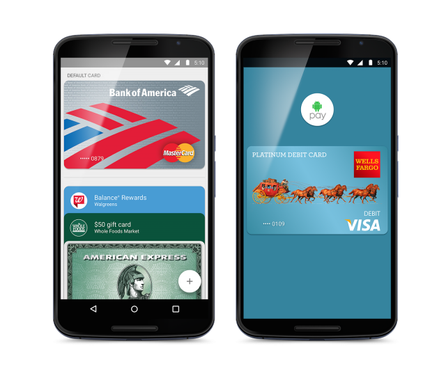 android-pay-640x640[1]