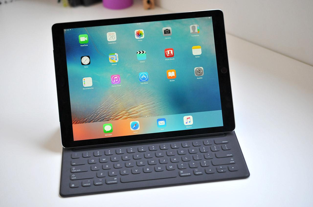 iPad Pro - 11
