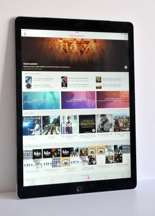 iPad Pro - 13