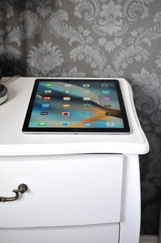 iPad Pro - 22