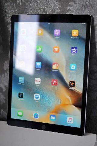 iPad Pro - 6