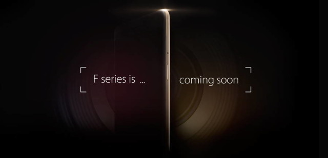oppo-F-series-poster-640x309[1]