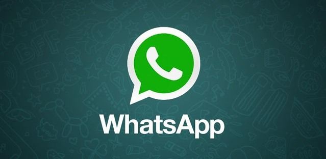 whatsapp-logo-new[1]