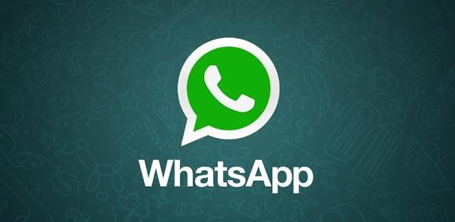 whatsapp-logo-new[1]