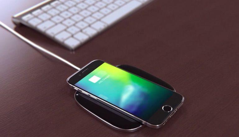 wireless-apple-iphone-concept-dock[1]