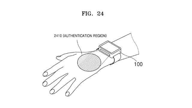 3056357-inline-i-2-this-samsung-patent-lets-smartwatches-recognize-you-by-your-veins[1]
