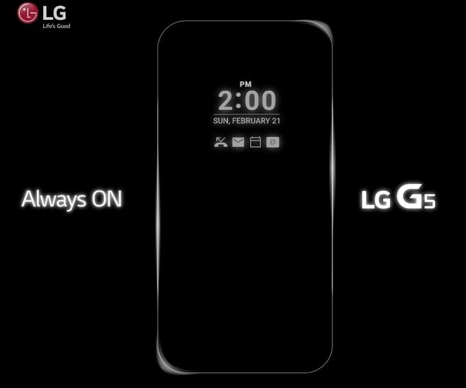 LG-G5-Always-On-01[1]