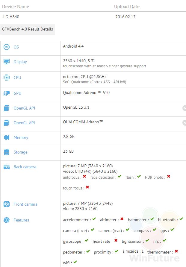 LG-LG-H840-1455299661-0-0[1]
