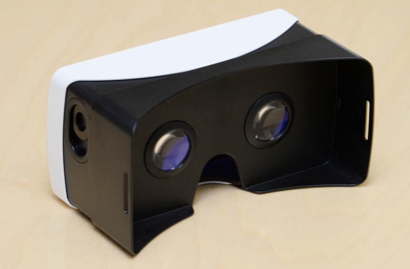 LG-VR-3-800x525[1]