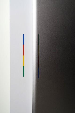 Pixel C - 27