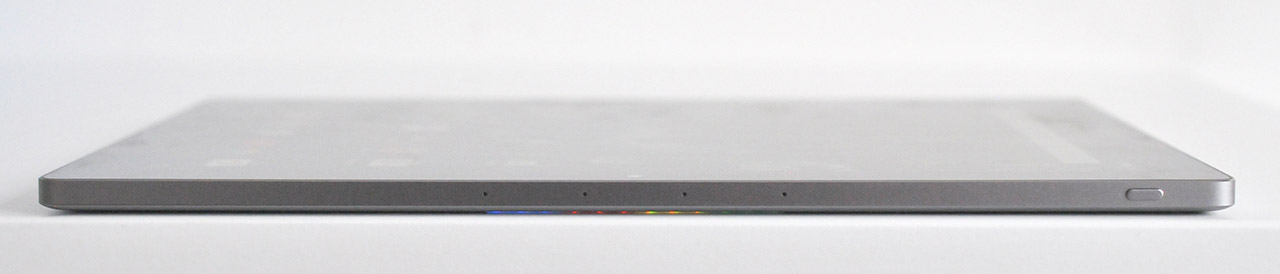 Pixel C - 5