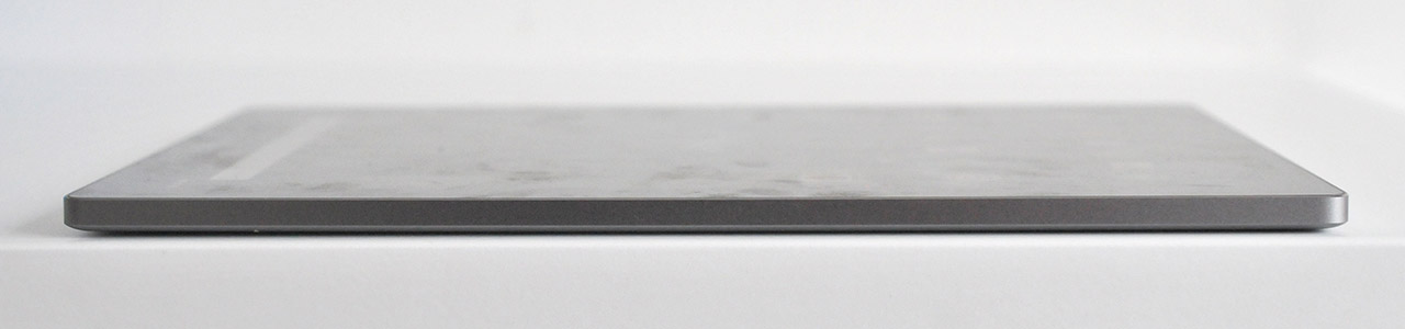 Pixel C - 6