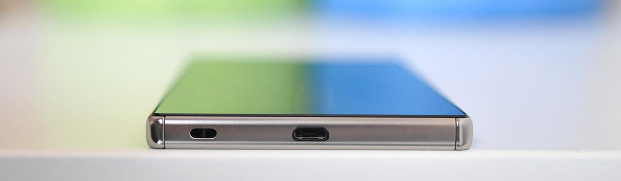 Sony Xperia Z5 Premium - 10