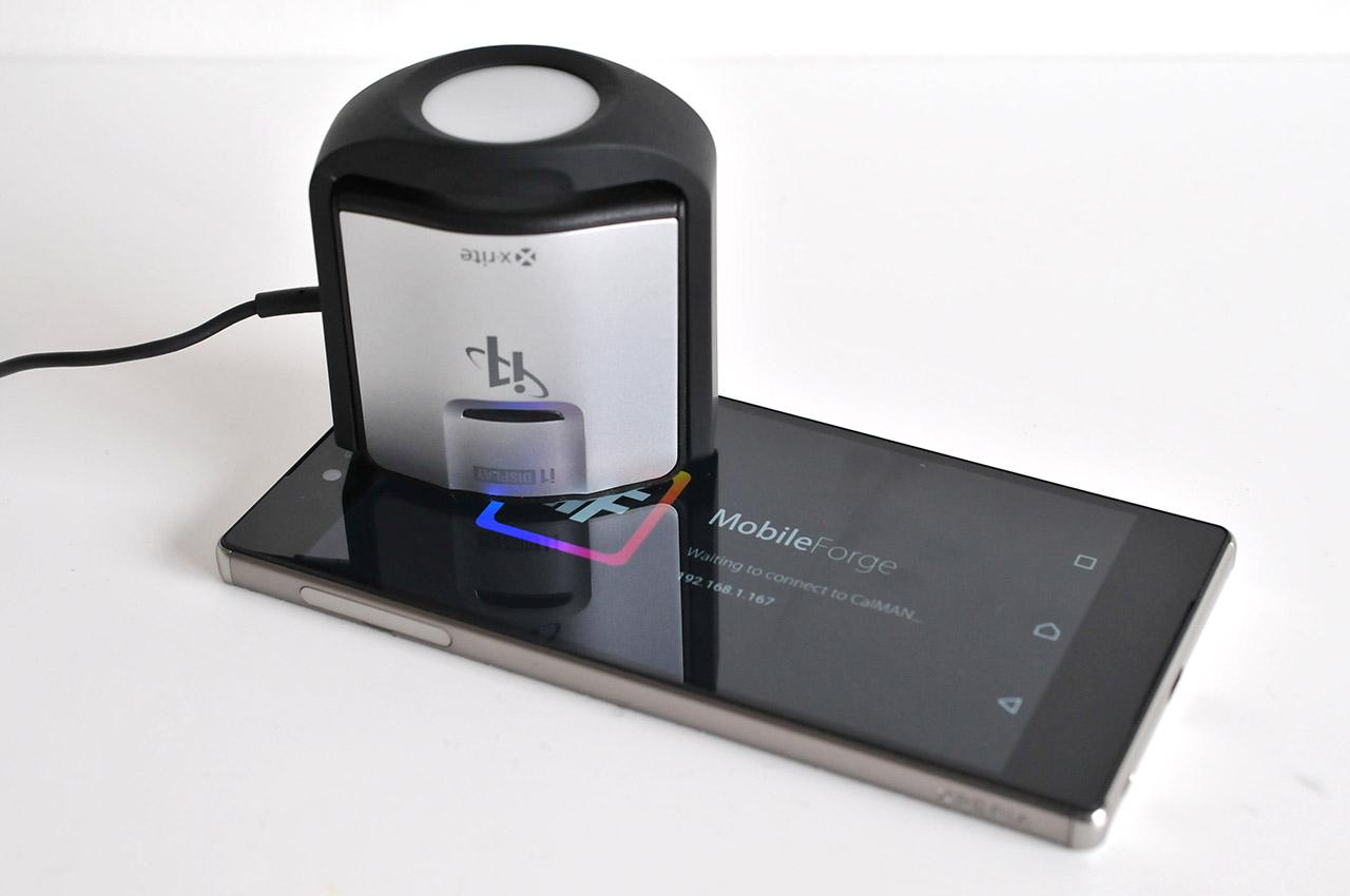 Sony Xperia Z5 Premium - 14